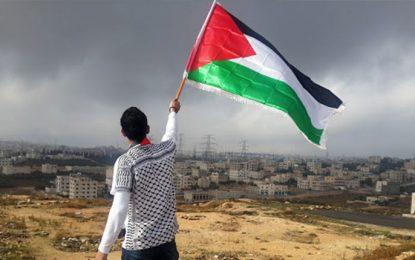 La Tunisie ne normalisera pas ses relations avec Israël : Des Ong tunisiennes se félicitent