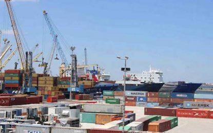 Tunisie : Les infractions dans les ports en chiffres