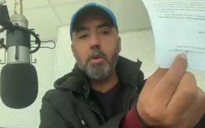 Haica : Amende de 100.000 dinars à Radio coran pour incitation à la haine et à la violence