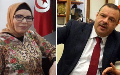 Justice : L'ancien ministre de l'Agriculture, Samir Taieb ne fait l'objet d'aucune poursuite