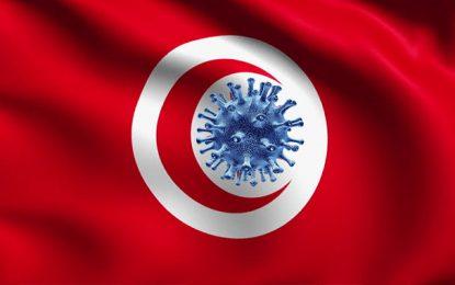 Covid-19 : Mutatis mutandis, vers un nouveau virus national ?