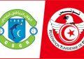 Affaire CS Chebbien – FTF : Le Tas aurait donné raison au club tunisien