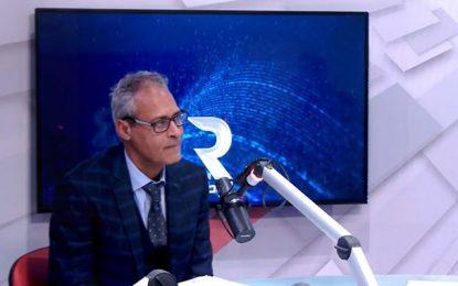 Sit-in ouvert des agents judiciaires :  Hafedh Bouguerra déplore «l'ignorance» du gouvernement