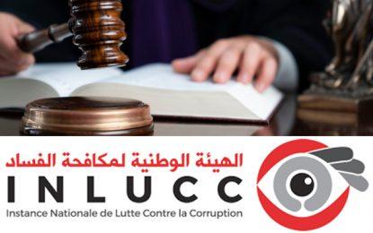 Tunisie : L'Inlucc alerte la justice sur une affaire de corruption liée à une chaîne de télévision privée