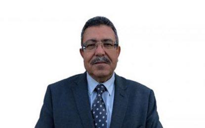 Kamel Doukh optimiste concernant le dossier des déchets italiens