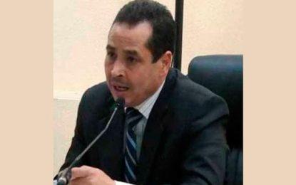 Le tribunal administratif vole au secours du juge Béchir Akremi