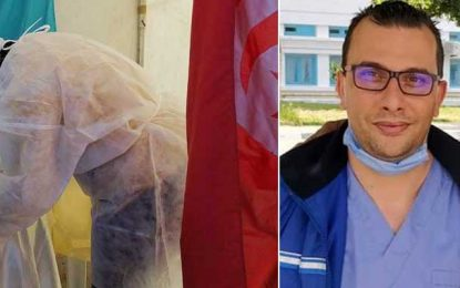 «La situation est catastrophique» : Cri de détresse du chef du service des urgences de l'hôpital Farhat Hached à Sousse