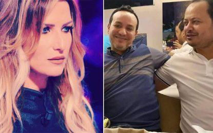 Enregistrement fuité : Samir El Wafi et Alaa Chebbi insultent Myriam Ben Mami et complotent pour porter atteinte à son honneur
