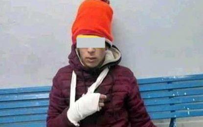 Ezzahra : Arrestation d'un individu pour le meurtre de son… «ami» !