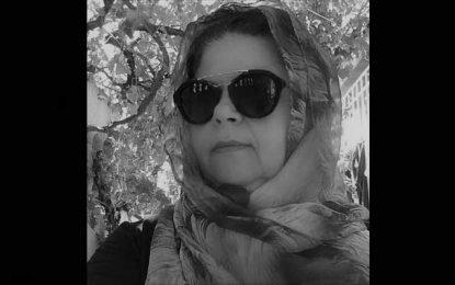 Le coronavirus emporte Hadhemi Issaoui, rédactrice en chef des informations de la Radio nationale