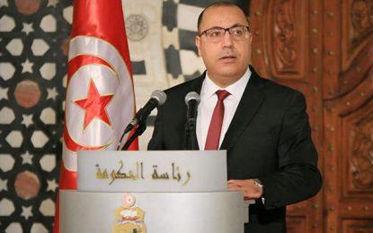 Tunisie : pourquoi ce remaniement est contre-productif ?