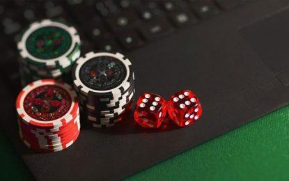 Jeux d'argent en ligne : un marché qui explose avec la crise sanitaire