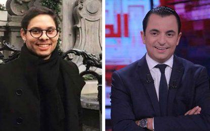 Hamza Belloumi et l'affaire Thabet : quatre vérités et un mensonge