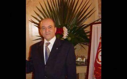 Tunisie : Décès de l'ancien ministre Moncer Rouissi