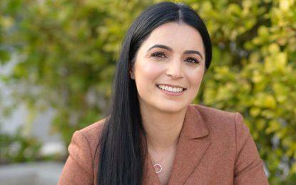 Olfa Hamdi, nouvelle Pdg de Tunisair, sous la loupe des commentateurs