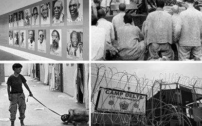 Histoire : Des prisons off-shore