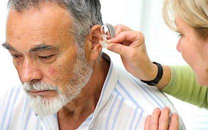 France : En 2021, certaines audioprothèses seront prises en charge à 100 %