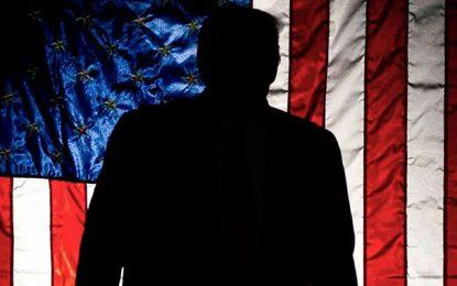 Les Etats-Unis à la croisée des chemins: Le Trumpisme est-il fini ?
