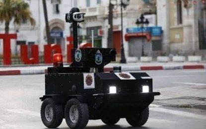 Confinement ciblé -Tunisie : Rappel des mesures à appliquer à partir du lundi 18 janvier 2021