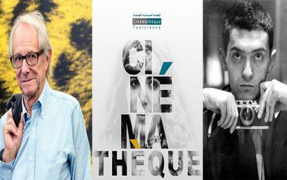 Cinémathèque tunisienne : Les cycles de projections sont de retour