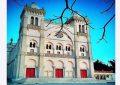 l'Acropolium de Carthage mis sous séquestre par le ministère des Affaires culturelles