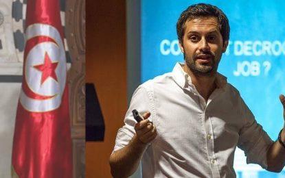 Profil : Youssef Fennira proposé à la tête du ministère de l'Emploi