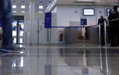 La Tunisie retirée de la liste rouge de la France : Les conditions de voyage