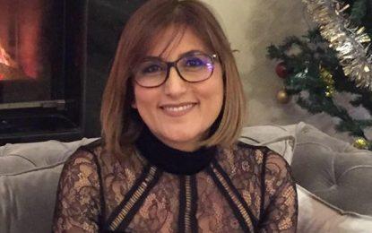 Feuilleton du vaccin anti-Covid-19 : La Tunisie le recevra finalement en mars, selon Ahlem Gzara