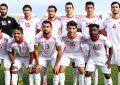 CAN U20 : La Tunisie connaît désormais ses futurs adversaires