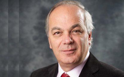 Remaniement ministériel : Pressenti pour le portefeuille de la Santé, Hechmi Louzir commente