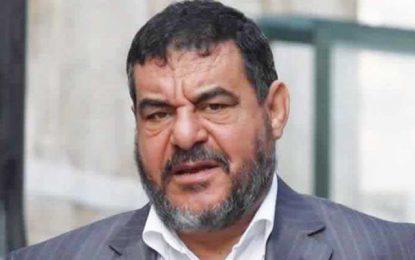 Mohamed Ben Salem : «Les démissionnaires d'Ennahdha n'ont pas de projet politique pour le moment»