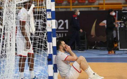 Championnat du monde de handball : Quelles sont les chances de la Tunisie d'atteindre le tour principal ?