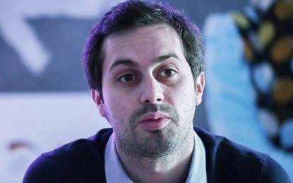 Remaniement ministériel : Le choix de Youssef Fenira comme ministre de l'Emploi soulève les controverses