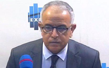 Dégradation de la notation de la Tunisie par Moody's : On a évité le pire !