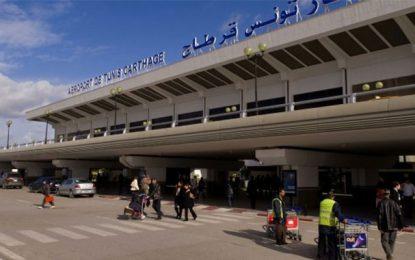 Chronique d'un retour à Tunis ou quand confiné rime avec condamné