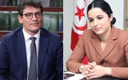 Les raisons du limogeage d'Olfa Hamdi, expliquées par le ministre du Transport