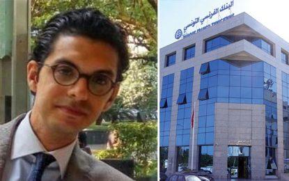 Chedly Mamoghli : «L'affaire BFT est la preuve que la Tunisie est un Etat de non-droit»