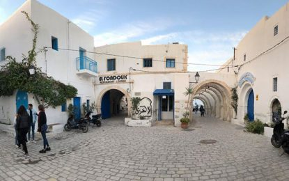 Où en est le projet de l'inscription de Djerba sur la Liste du patrimoine mondial?