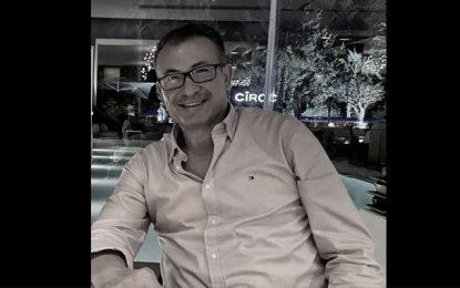 Tunisie : Le coronavirus emporte Dr Raouf Harrath