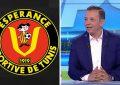 L'Espérance de Tunis décide de boycotter l'émission Attesia sport