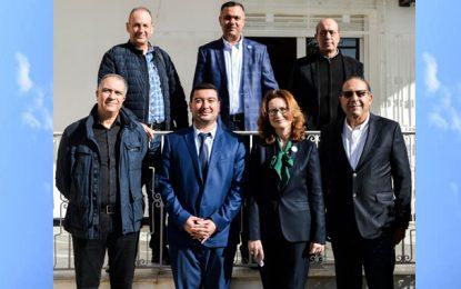 Tunisie : Pour la création d'une Commission parlementaire dédiée au tourisme, à la culture et à l'artisanat