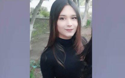 Siliana : Appel à témoins après la disparition inquiétante de Hadil, une élève 17 ans