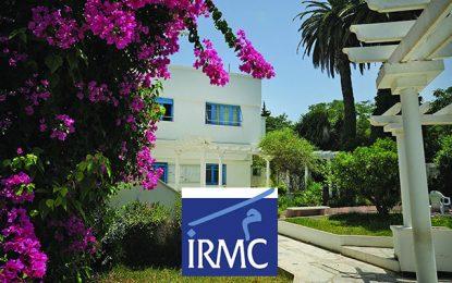 Maghreb : L'IRMC lance un appel à candidatures pour l'Ecole doctorale