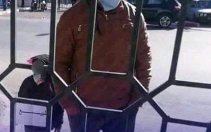 Mahdia : Arrestation d'un individu qui a mis en vente sa fillette