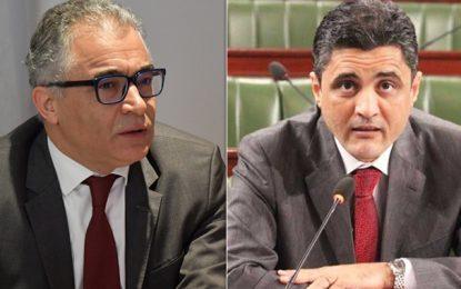 Crise politique : Machrou Tounes prend de la distance avec son député Hassouna Nasfi