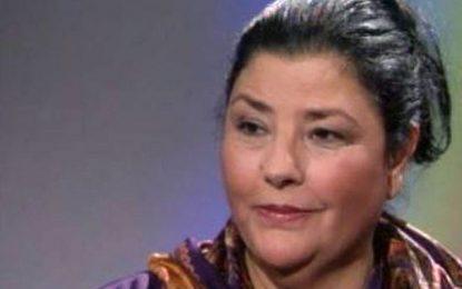 Décès de la réalisatrice tunisienne Moufida Tlatli