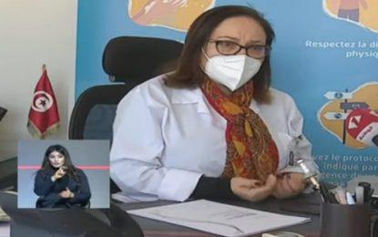 Coronavirus-Tunisie : «Malgré l'amélioration des indicateurs, la situation est toujours critique», affirme Nissaf Ben Alaya