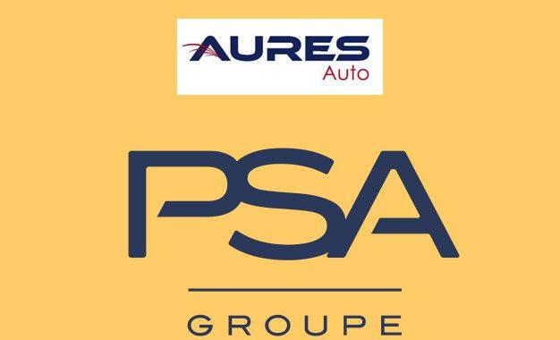 UADH : «La résiliation du contrat par le groupe PSA-Citroën est vouée à l'échec»