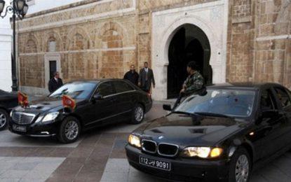 Tunisie : après les militants, les technocrates et les bureaucrates, voici les universitaires !