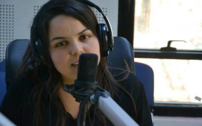 Tunis : Une journaliste IFM agressée par des partisans Ennahdha